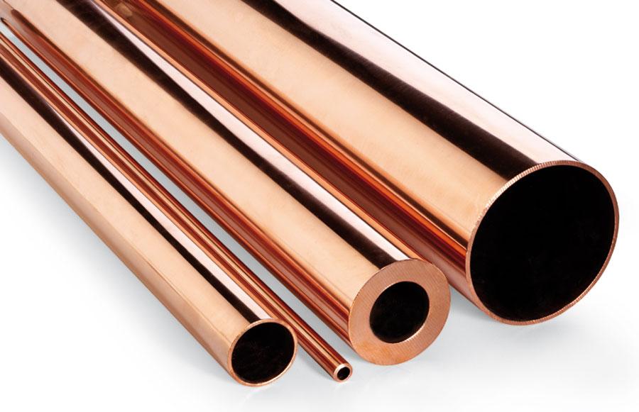p_tubos-de-cobre-10